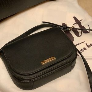 Small Kate Spade Authentic Bag